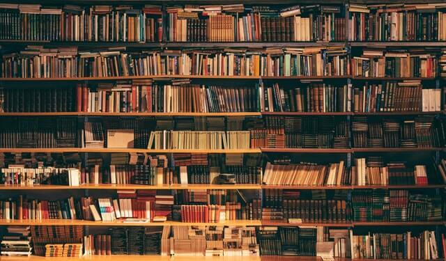 海外医学部に進学を決めたなら、真っ先に読むべき本は○○だ
